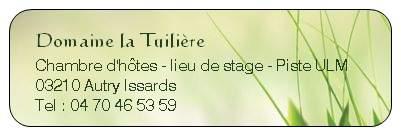 http://www.domainelatuiliere.fr