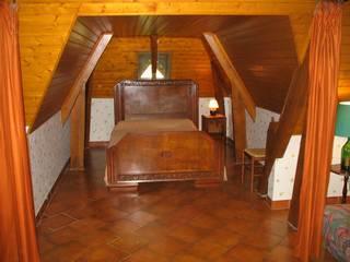 Pour votre séjour en Périgord, louez un gite ou une chambre d'hote à la ferme